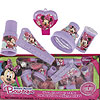 MINNIE MOUSE PINATA FILLER 1 POUND PARTY SUPPLIES