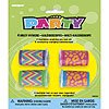 TRENDY PRISM VIEWERS FAVORS (48/CS) PARTY SUPPLIES