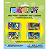 SWIRL PRISM VIEWERS FAVORS (48/CS) PARTY SUPPLIES