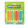 HARMONICAS PARTY SUPPLIES