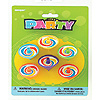 SPIN TOPS PARTY SUPPLIES