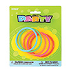 BANGLE BRACELETS PARTY SUPPLIES