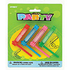 NOISEMAKERS PARTY SUPPLIES
