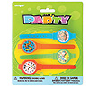 PUZZLE WATCHES-4 PARTY SUPPLIES