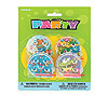 BAGATELLES - 4 PARTY SUPPLIES