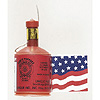 PATRIOTIC US POPPERS (144/CS) PARTY SUPPLIES