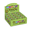 PARTY SNAPS BULK BOXES DISPLAY (36/CS) PARTY SUPPLIES