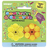 CONFETTI 6 SHOOTER REFILL (2 REFILLS) PARTY SUPPLIES