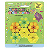 CONFETTI 6 SHOOTER REFILL (6 REFILLS) PARTY SUPPLIES