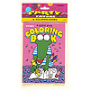 PARTY COLORING BOOKS (96/CS) PARTY SUPPLIES