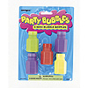 MINI BUBBLE BOTTLES (60/CS) PARTY SUPPLIES
