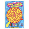 GIANT BUBBLE SET (6/CS) PARTY SUPPLIES