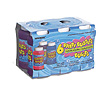 PAK BUBBLES TOTAL  (72/CS) PARTY SUPPLIES