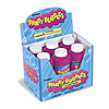 16OZ BUBBLE BOTTLE (96oz.)(6/CS) PARTY SUPPLIES