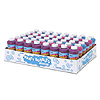 8OZ BUBBLES (CASE)(384oz.)(48/CS) PARTY SUPPLIES