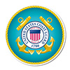 COAST GUARD DECORATION PARTY SUPPLIES