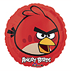 ANGRY BIRDS RED BIRD 18