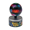MINI SPINNING LIGHT BALL W/ MOTOR PARTY SUPPLIES