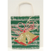 DISCONTINUED MUSIC NOTES & BELLS XL BAG PARTY SUPPLIES