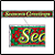 CHRISTMAS & HOLIDAY BANNERS