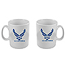 AIR FORCE MUG PARTY SUPPLIES