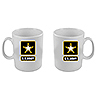 ARMY MUG PARTY SUPPLIES
