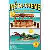 TIKI BAR & ISLAND PROPS PARTY SUPPLIES
