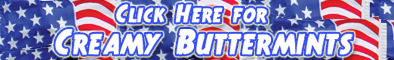 Click Here for Patriotic Red White and Blue Buttermints