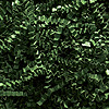FOREST GREEN CRINKLE CUT™ PAPER-10LB. PARTY SUPPLIES