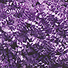 LAVENDER CRINKLE CUT™ PAPER-10LB. PARTY SUPPLIES