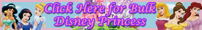Click Here for Bulk Disney Princess Fairy Tale Friends Party Supplies