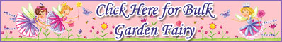 Click Here for Bulk Garden Fairy Party Supplies