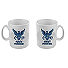NAVY MUG PROUD DAD PARTY SUPPLIES