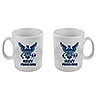 NAVY MUG PROUD MOM PARTY SUPPLIES