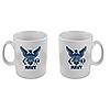 NAVY MUG PARTY SUPPLIES