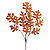BULK FALL DECOR